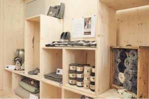 Hofladen & Produkte